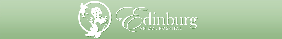 Edinburg Animal Hospital